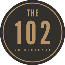 The 102 on Broadway