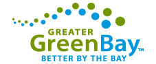 Greater Green Bay - Better by the Bay
