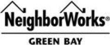 NeighborWorks Green Bay