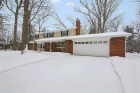 Featured Listing - 3054 BAY VIEW, Green Bay, WI 54311