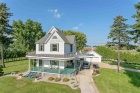 Featured Listing - 1082 VELP, Green Bay, WI 54303