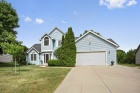 Featured Listing - 1609 MEADOW WOOD, Howard, WI 54313