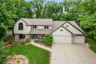 2909 TIMBERLINE, Green Bay, WI 54313